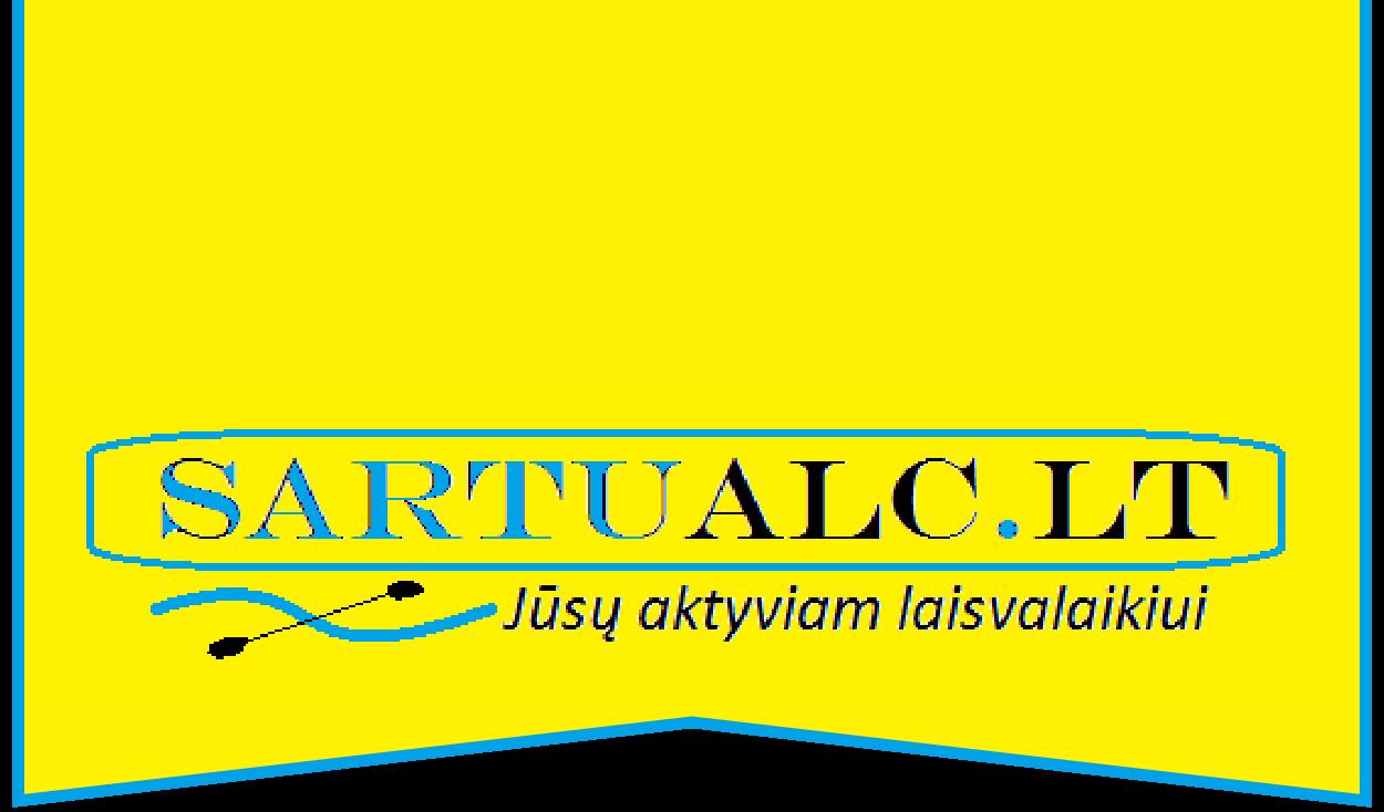 Mb sartų aktyvaus laisvalaikio centras